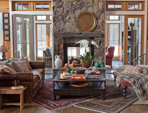 living room events barn on the pond luxury barn style lodging events ny traditional living room toronto