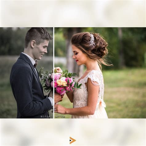 Wedding Pro   Photoshop Actions ? megapresets