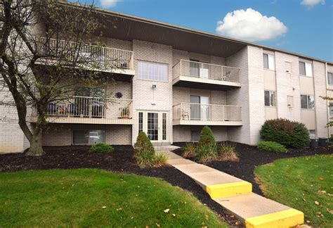 hanover apartments located in hanover pa 17331