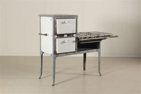 mobile cucina anni 50 mobili cucina anni 50 mobile cucina u with mobili cucina