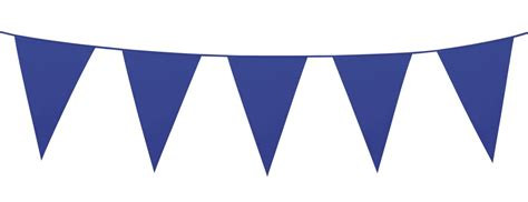 red white blue bunting banner clip art pictures to pin on