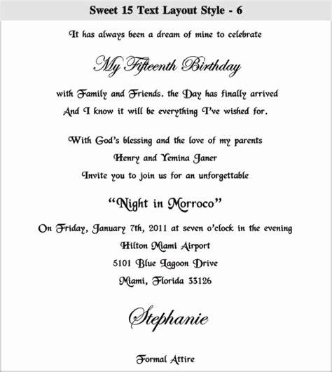 Post Wedding Celebration Invitations