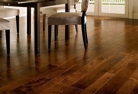 armstrong vinyl wood flooring home flooring ideas