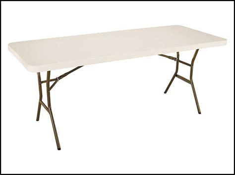 location tables et chaises location tables chaises rennes mobilier de f 234 tes ille et