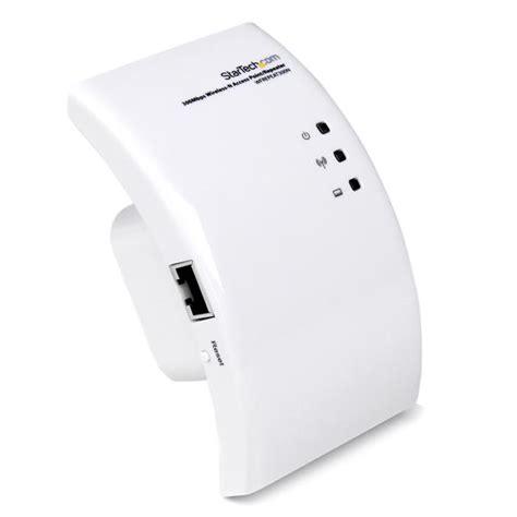 Wireless Wifi Repeater wireless n extender 802 11n wireless range extender repeater 300mbps startech