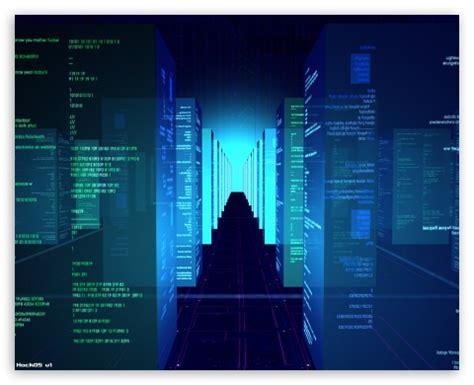 wallpaper 4k hacker hackers 4k hd desktop wallpaper for