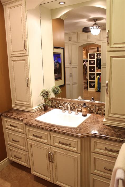 bathroom vanity top ideas the best bathroom vanity ideas midcityeast