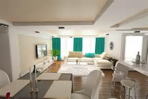 design interior case mici niky decor amenajari interiorare hotel restaurant