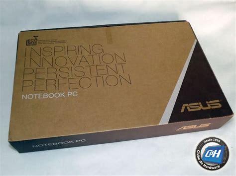 Laptop Asus Vivobook X202e Ct151h notebook asus vivobook x202e port 225 teis clube do hardware
