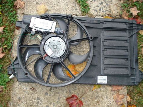 2000 chrysler concorde radiator fan wiring diagram 2000