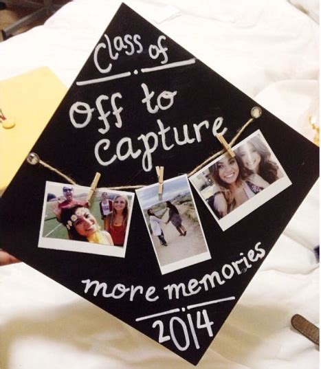 grad themes quotes graduation cap decoration monogram google search