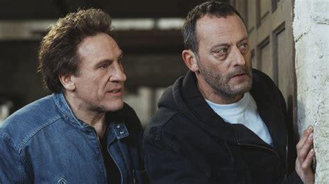 gerard depardieu tais toi tais toi 2003 film cin 233 s 233 ries