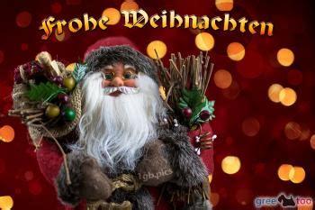 kostenlose weihnachts bilder gifs grafiken cliparts anigifs images animationen