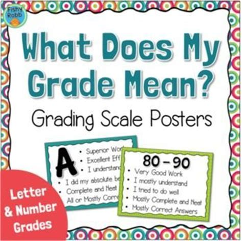 College Grade Letter Meaning 398 Best Images About Homeschool On Singular And Plural Nouns Homeschool And