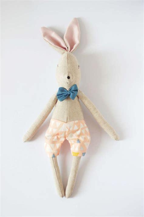 best 25 handmade rag dolls ideas on handmade
