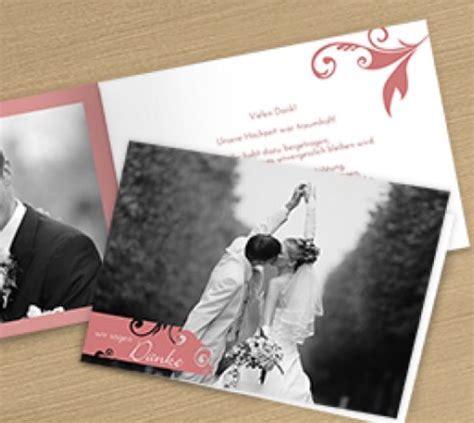 Hochzeitseinladungen Selbst Gestalten by Hochzeitseinladungskarten Selber Gestalten
