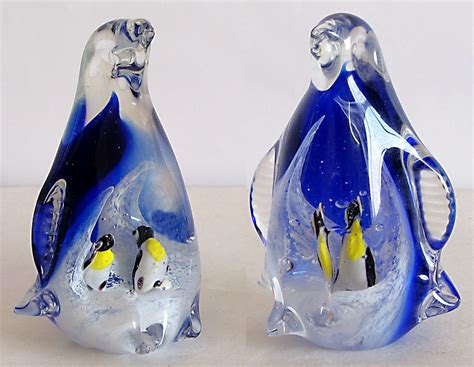 glass craft a of glass craft xcitefun net