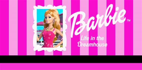 dreamhouse org barbie life dreamhouse