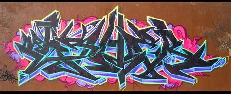 piece  asher nantes france street art  graffiti