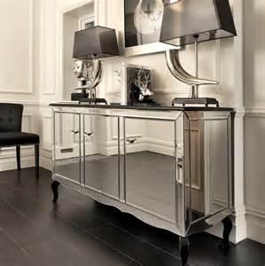 Mahogany Dining Room Set living room decor ideas top 50 design sideboards ideas