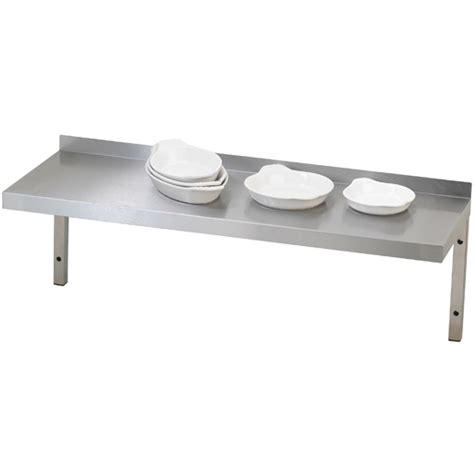 stainless steel tables and shelves catering commercial stainless steel sinks shelves tables