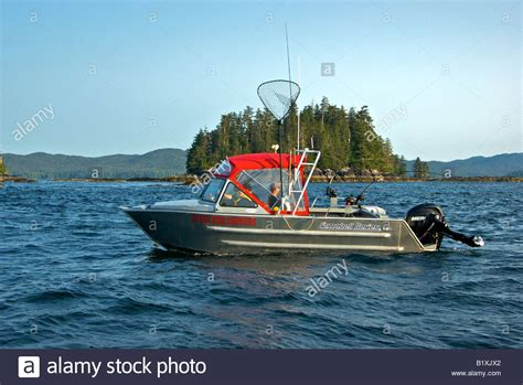 used fishing boats for sale in kenya sport fisher rods localbrush info