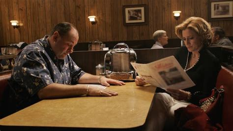 best sopranos episode the 15 best sopranos episodes tv lists the