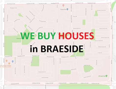 houses to buy calgary we buy houses braeside myhomeoptions a bbb