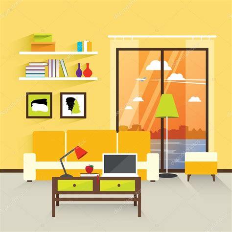 woonkamer geel woonkamer geel woonkamer grijs geel kleur van de week
