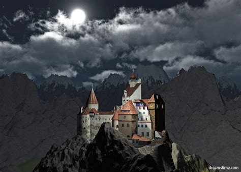castle for sale romania for sale dracula castle could be yours for