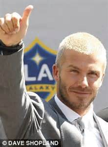 david beckham ocd biography ocd symptoms do you continually check lights are off or