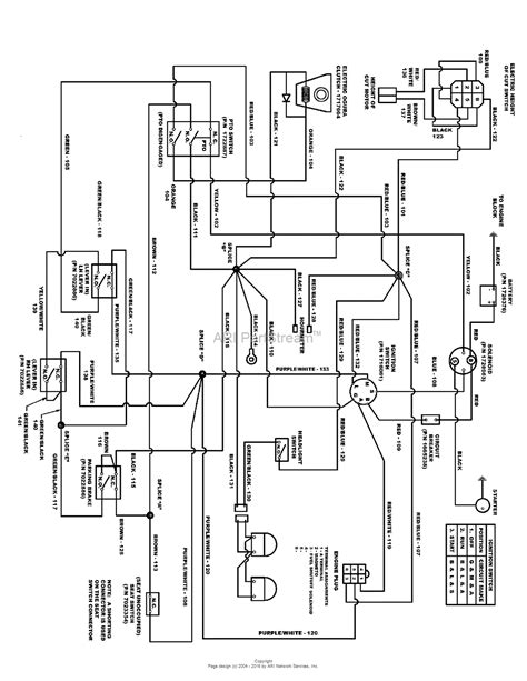 simplicity coronet wiring diagram simplicity ignition