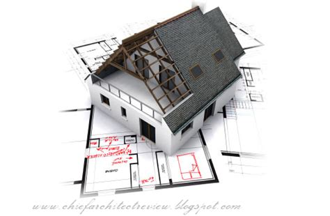 home designer architectural review chief architect review 3d home architect architectural