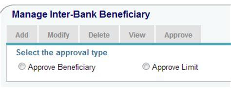 beneficiary bank code bank ifsc code micr code code sort code bsb code