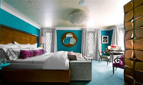 X Bedroom by Int Colorful Bedroom 2 Large Episodeinteractive Episode