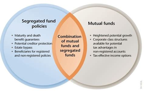 single stocks and funds venn diagram wide variety of insurance and financial products 187