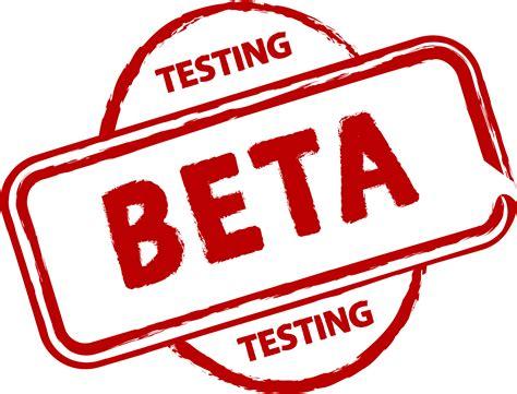 alpha test become an outreach beta tester growing unitarian