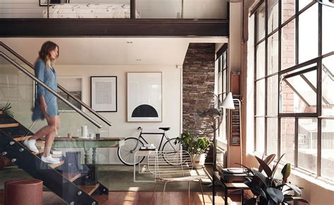 renovating  loft apartment refresh renovations australia