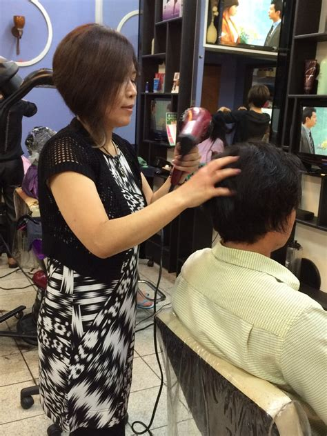 korean hair salon hair style korean hair salon carrollton 26 photos 13