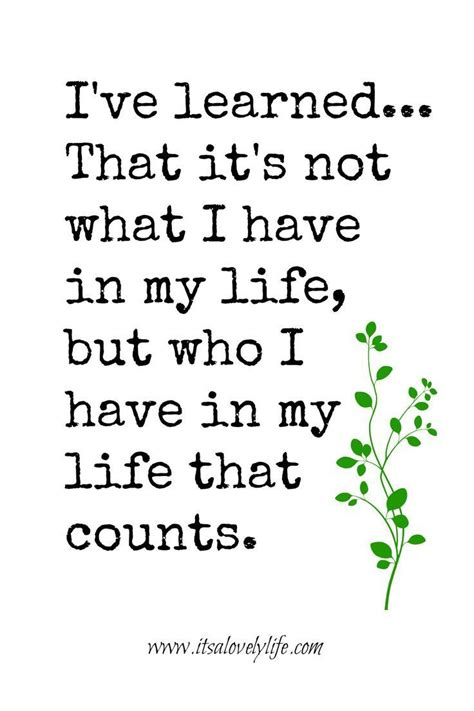 quotes for family and friends 25 best family and friends quotes on quotes