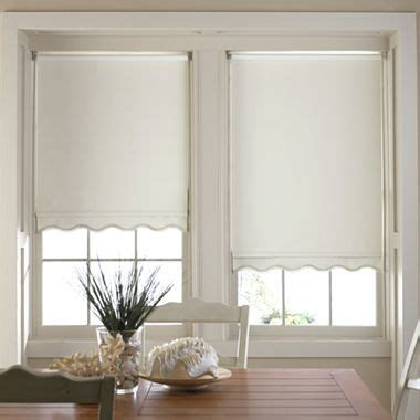 window shades scalloped shades products i love pinterest