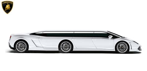 limousine lamborghini lamborghini limousine flickr photo