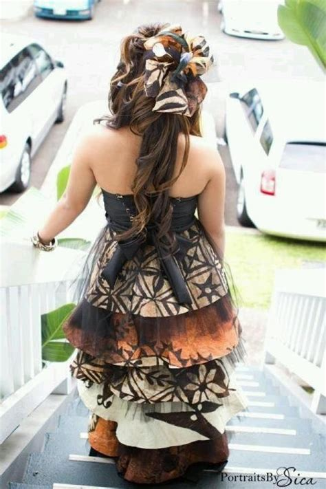 Island Formal 3 100 best images about island fashion on brown floral one shoulder and islands