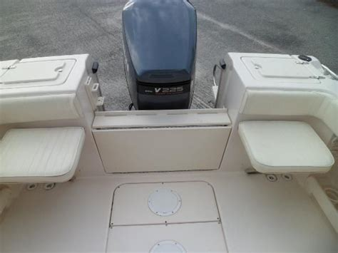 fold down boat transom seat garelick seats garelick 28 quot wide 401 classic helmsman seat