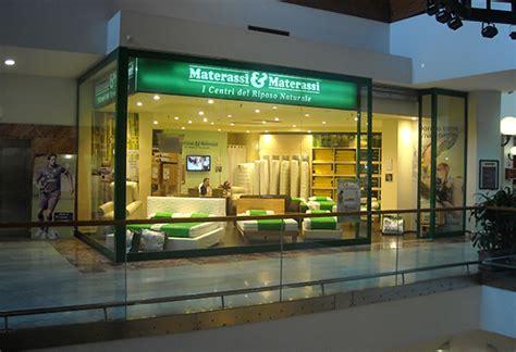 centro materasso centro materassi platecolorado