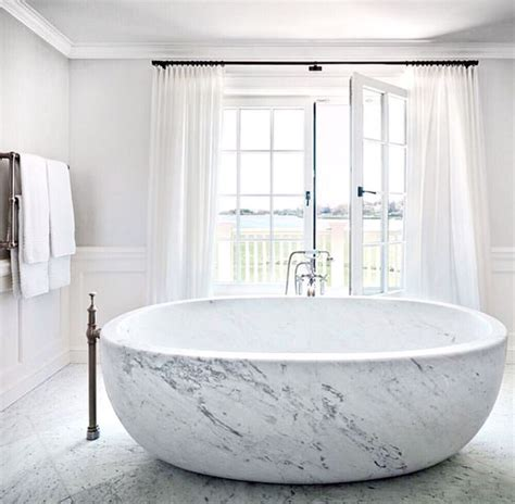 dream bathtubs 1000 ideas about luxury bath on pinterest mansion