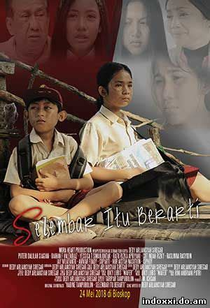 film perang layar kaca 21 nonton movie 21 online streaming download film bioskop