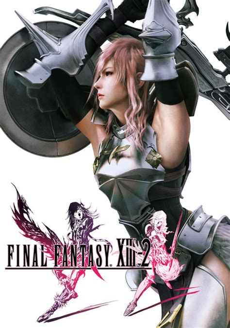 final fantasy film zone telechargement jeux pc gratuit 224 t 233 l 233 charger complet fonctionnel