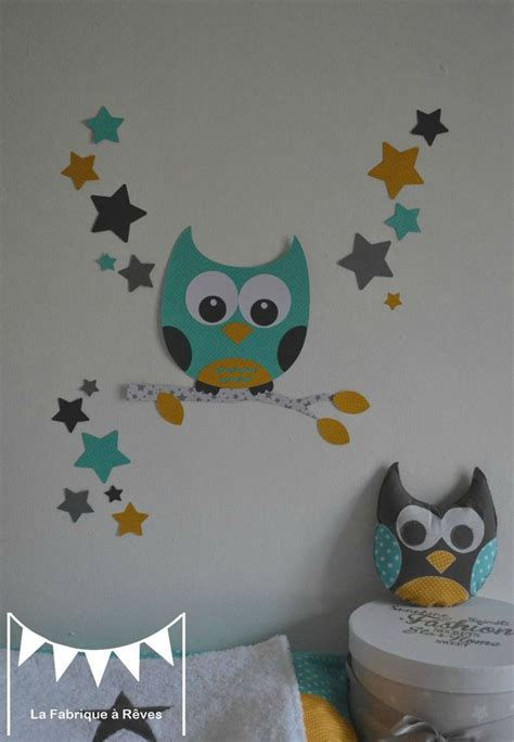 stickers chambre bebe stunning stickers gris chambre bebe images awesome