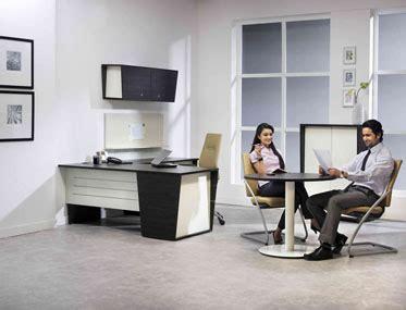 cool office furniture google za rich workshop google office zurich home furniture modern office furniture lab and marine